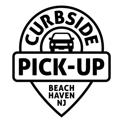 Beach-Haven-Curbside-Pickup-Logo-Black